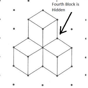 hidden_block